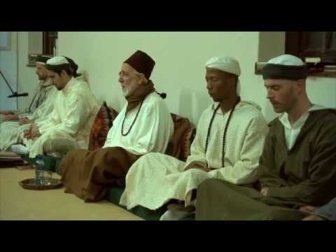 Qadiriyya Dhikr