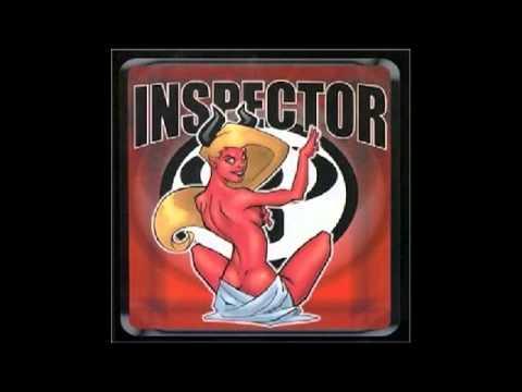Inspector-Alma en Fuego(Full Album)