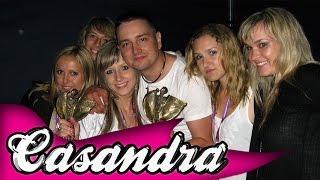 CASANDRA - To twój czas (Photos 2011)