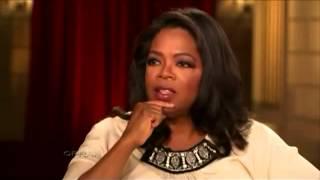 Download Oprah Winfrey & Whitney Houston1 Mp3 and Videos