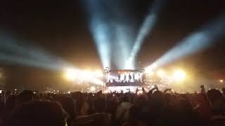 Video Konser tipex makassar download MP3, 3GP, MP4, WEBM, AVI, FLV Oktober 2018