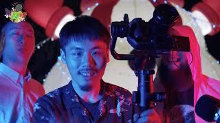 Publication Date: 2020-01-07   Video Title: 【瞎槓 TRIP】EP14:《人從天上掉下來》MV拍攝中!f