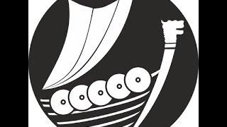 Старая Ладога - первая Столица Руси(Видео и фото с фестиваля Старая Ладога - Первая столица Руси Материал смонтирован в виде клипа Выражаю благ..., 2015-06-16T00:39:45.000Z)