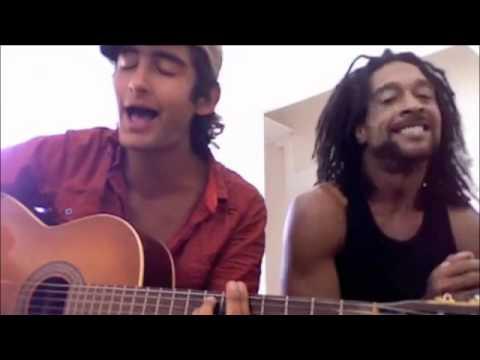 """Todo Mundo's """"Meditación"""" (featuring Tiggy)"""