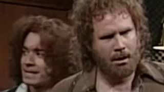 More Cowbell (Extended music, not original skit) thumbnail