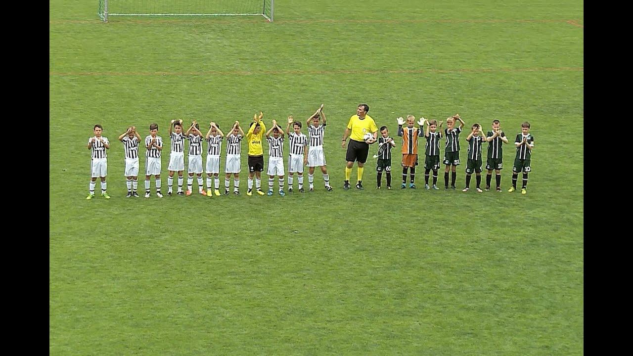 Футбольный клуб ювентус 2006 года