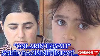 ONLARIN HƏYATI-QƏBƏLƏ TV