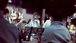 20.Dec.2008 「60's Heartsクリスマス・ライブ at The Cellar」