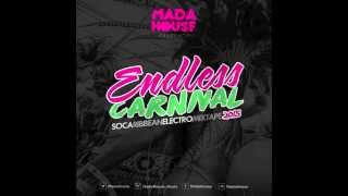 Madahouse Presents Endless Carnival