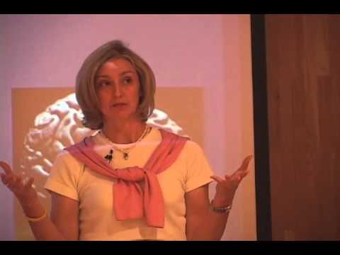 Katrina Roche, Chief Marketing Officer,  i2 Technologies