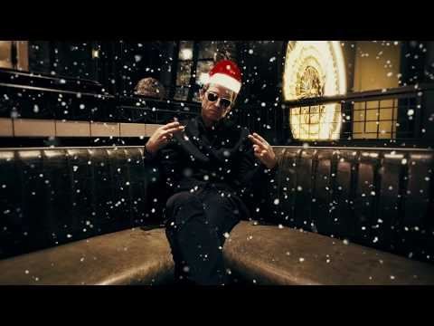 Noel Gallagher - A Christmas Message Mp3