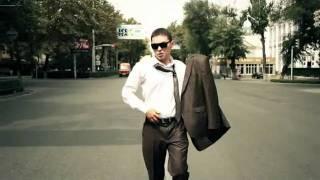 Oakland, CiTy and Nurbek - Малышка Би (OST «Бишкек, я люблю тебя»)