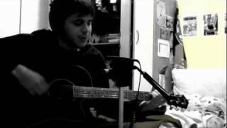 Oasis - (It