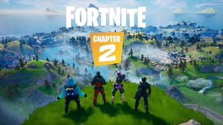 Fortnite Exclusive kills!! Chapter 1