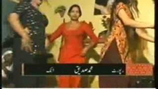 Repeat youtube video Lahore Heera Mandi