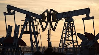 Oil Prices Should Be Higher Into Year End: Energy Aspects's Sen screenshot 5
