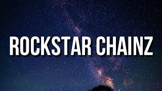 Future - Rockstar Chainz (Lyrics)