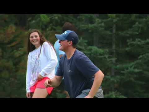 Montana Leadership Wilderness Program 2017