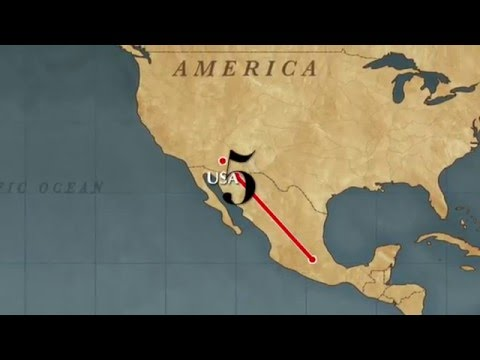 5 True Facts About Illegal Immigration