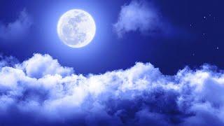 Sleep Music 24/7, Relaxing Music, Deep Sleep Music, Meditation Music, Spa, Study Music, Zen, Sleep