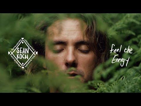 Sean Koch // 'Feel the Energy' [OFFICIAL VIDEO]