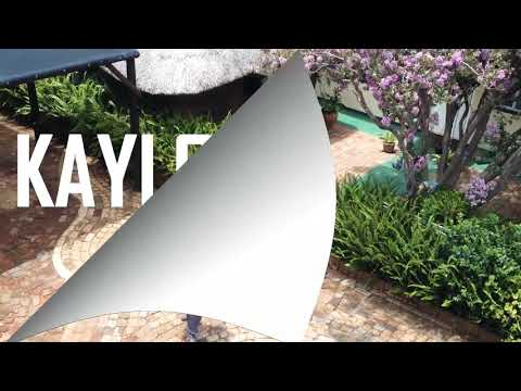 Kaylo B Caval - Smashing P.S.A 'Unofficial' Creative Music Video