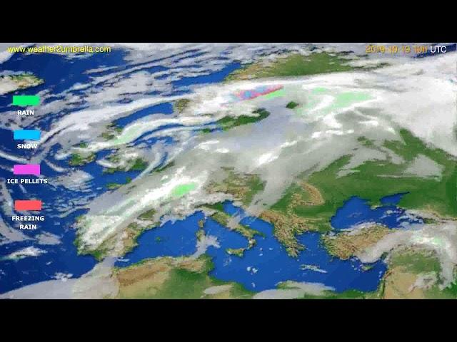 <span class='as_h2'><a href='https://webtv.eklogika.gr/' target='_blank' title='Precipitation forecast Europe // modelrun: 12h UTC 2019-10-16'>Precipitation forecast Europe // modelrun: 12h UTC 2019-10-16</a></span>