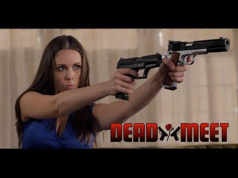 Dead Meet (4K)