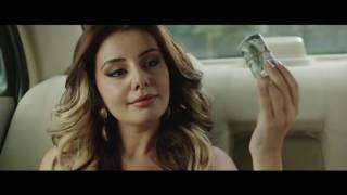 Ուրիշի Փոխարեն / Urishi Pokharen Trailer