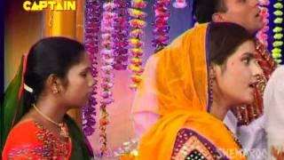 Jai Shiv Shakti Ma - Shakti Peeth Aartiya - Hindi Devotional Songs