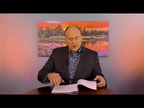 SUPERNATURAL FINANCES: VIDEO STUDY GUIDE SESSION 1: UNDERSTANDING GOD'S KINGDOM FINANCES