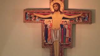 Solennità Madonna delle Grazie