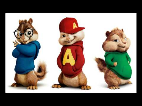 Hailee Steinfeld, Grey - Starving ft. Zedd - Chipmunks Version