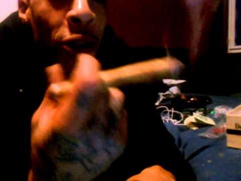 (A)Game lifestyle hi grade Godfather (marijuana)