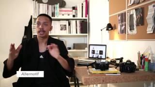 ALTERNATIF: TTFGA Video