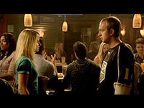 Geico dating profiel Commercial is mijn ex-vriendin dating iemand anders