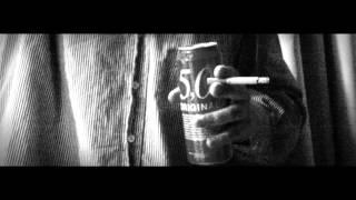 Degenhardt • Toter Punkt [Destroy 2] ♥ [VIDEO]