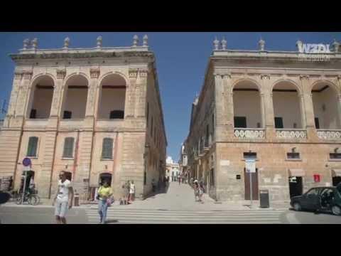 What2doin · Ciutadella de Menorca · Menorca Shopping