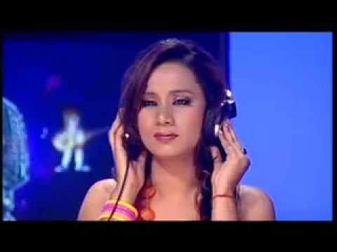 best lok geet ,hit bojpuri song,mahuaa channel, lok geet with manoj tiwari,awsome video,