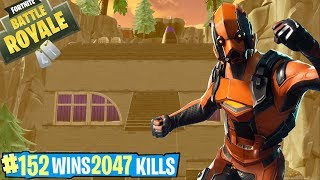 🔴 FORTNITE LV 93 WIN 10TH XBOX ONE PAYSAFE PS4 NEW SKIN VERTEX PLAYGROUND COMING!!