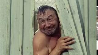 Кино,фильм за 5 минут.Приключения Шурика.На стройке. Лучшие и незабываемые кадры.