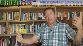 Affiliate Marketing Ad Writing Secrets From Super Market Tabloids (and hurricane irma update 2)