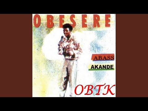 Obtk (Part 1)