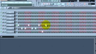 Congas no FL Studio (Baixar e Tocar)