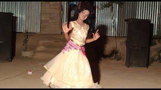 Latest Rajastani Song    Dj Bajao Re    Bangla Wedding Dance Performance 2020    Juthi