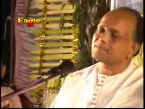 Jogiya Kab Re Miloge Aaye Part 2