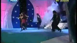 mila cjfb award show