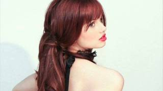 Debby Ryan - We Ended Right MP3 Download