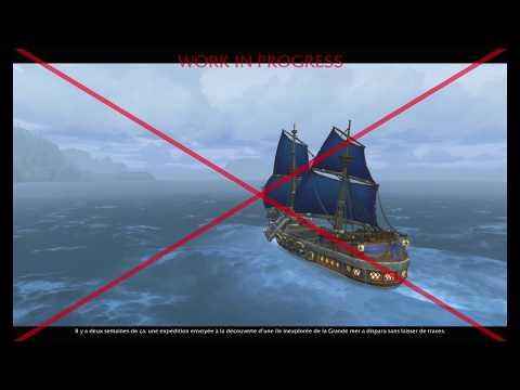 WoW Shadowlands Alpha : Scènes Des Confins De L'Exil Leveling 1 à 10