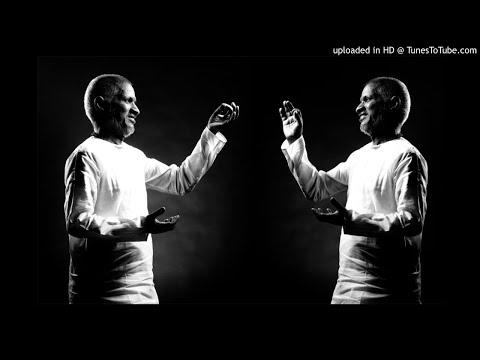 poothu nikkudhu song lyrics